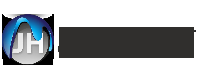 joschihaunsperger.com